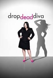 drop dead season 6 episode 1 drop dead season 6 episode 1 free hd