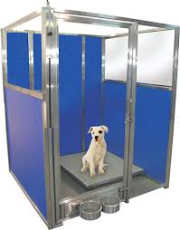 Dog Grooming Table For Sale Equipment For Animal Facilities Clinics U0026 Professionals Direct