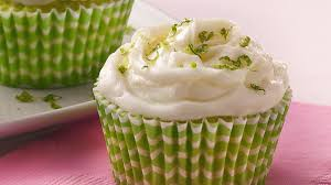Betty Crocker Halloween Cake Lemon Cake Mix Desserts Bettycrocker Com