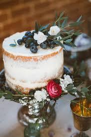 66 best cake images on pinterest