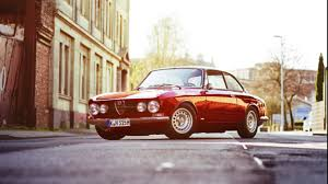 alfa romeo gtv alfa romeo gtv my dream car this one is nicely lowered bella