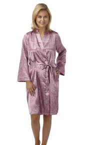 amazon robe de chambre femme robe de chambre polaire femme amazon
