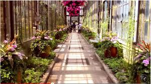 world u0027s most beautiful garden cinematic video longwood gardens