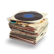 vinyl records ebay