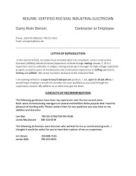 Pharmacy Technician Job Description For Resume by Garry Resume Red Seal Industrial Electrician