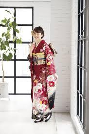 patron veste kimono best 25 kimono femme ideas on pinterest tenue kimono mode