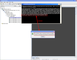 comparing oracle georaster with postgis wkt raster i