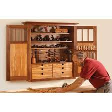 fine woodworking platform bed plans friendly woodworking projects