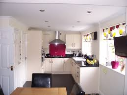 Kitchen Island Extensions by House Extensions Kitchen Extension Rigoro Us