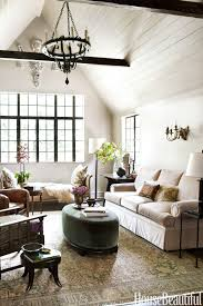 design livingroom 145 best living room decorating ideas designs housebeautiful com