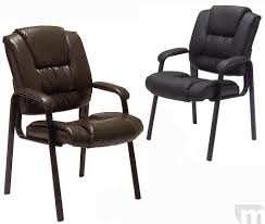 Guest Chairs by Guest Chairs For Your Business Free Ship Modern Office