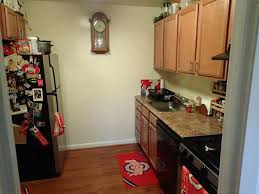 2 bedroom apartments utilities included utilities included apartments utilities included updated large 2