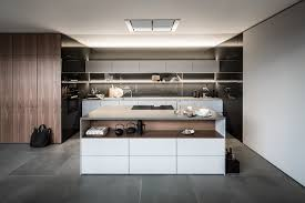 kitchen cabinets montreal south shore west island kitchen cabinets contemporary morin heights
