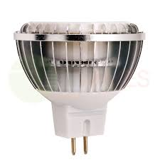 california mr16 led light bulb u2013 led waves