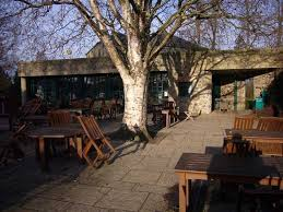 Royal Botanical Gardens Restaurant Royal Botanic Gardens Edinburgh Photos