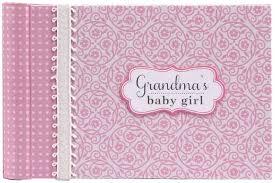 sonogram photo album grandbaby ultrasound and baby photo album 32