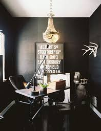 Home Office Interior Design Inspiration Home Office Design Inspiration Home Interior Design Ideas