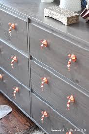 door handles kitchen drawerlls dresser best ideas on pinterest