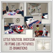 bedroom nautical bedroom decor cork table lamps lamp sets the