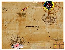 treasure map clipart sing a song treasure map reward incentive