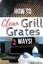 best 25 grill grates ideas on pinterest fire pit cooking
