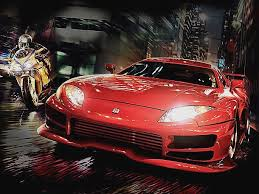 the new and speedy 3d 3d wallpaper windows 8 1 new 49 speedy car wallpapers for free