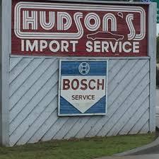 lexus of portland service coupons hudson u0027s import service 11 reviews auto parts u0026 supplies