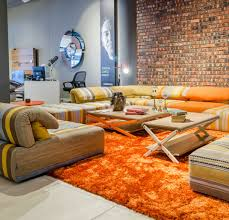 roche bobois showroom cape town 8001
