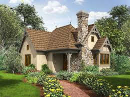 Storybook Cottage House Plans 1164 Best Cottages Images On Pinterest Tudor Style Homes