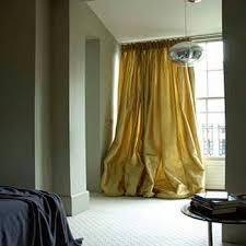 Floor Length Curtains Floor Length Curtains Design Ideas