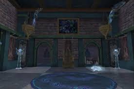 fire and ice neriak manor storms server image heavy