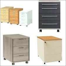 bureau tiroirs caisson tiroir bureau caisson bureau caisson tiroir bureau ikea