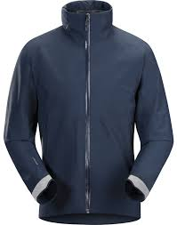 best gore tex cycling jacket a2b commuter hardshell jacket nighthawk jpg