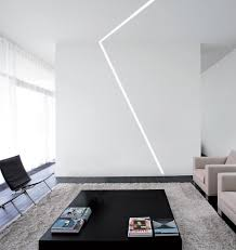 led home interior lighting 22 new ideas to design modern interiors with contemporary lighting