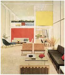 Colonial Home Interior House Plans 1950s Home Interior Design Cabin Home Plans
