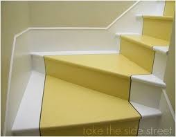 55 best stairs and steps images on pinterest stairs staircase