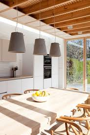 Interior Design Snazzy Main Wooden by Copeland Grove A Tantalizing Timber Charred Wood And Glass Extension