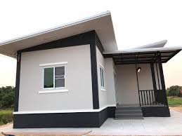 house designs pictures house designs house designs added 22 new photos with facebook