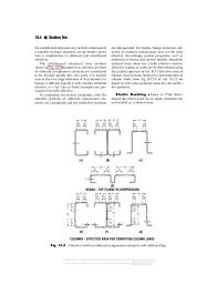 design of light gauge steel structures pdf cold formed steel design and construction steel structure