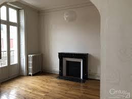 f3 combien de chambre appartement f3 à louer 3 pièces 65 m2 nevers 58 bourgogne