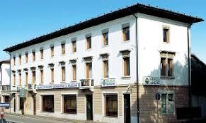 credito cooperativo manzano pressreader corriere trentino 2017 03 18 manzano