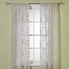 Bed Bath And Beyond Thermal Curtains 98 Best Window Treatments Images On Pinterest Window Treatments