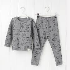 Wholesale Clothing Distributors Usa Bulk Wholesale Clothing Bulk Wholesale Clothing Suppliers And