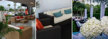 event furniture rental event rentals chillounge furniture ta st petersburg