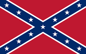 Backwards Us Flag 21 Facts About The Confederate Flag That Not Even Southerners Seem