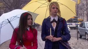 Seeking Episodes Season 1 Gossip Netflix