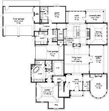 Butlers Pantry Floor Plans 648 Best House Plans Exteriors Images On Pinterest Dream Houses