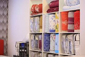 how to store pillows bed sheets and pillows free photos absolutely for download about 2
