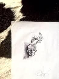 hotel hauser munich germany flyin com 45 best matthew a wheeler pen ink drawing images on