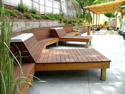 build your own outdoor table build your own outdoor furniture pallet based day bed for your patio